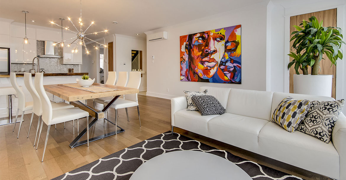 projets condos location le st andre 7