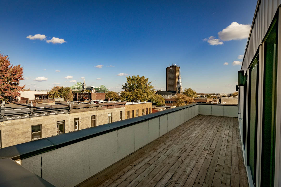 projets condos a vendre beaudry2 2
