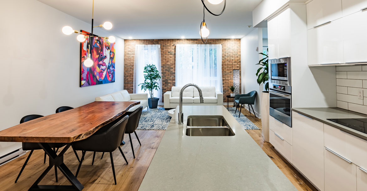 projets condos a vendre beaudry 4