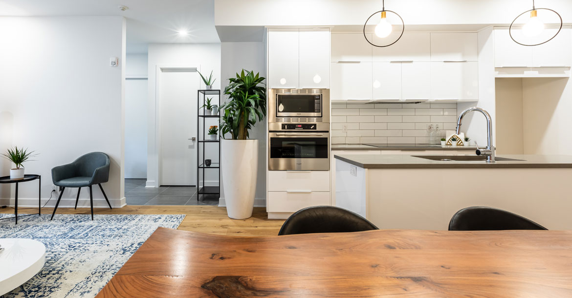 projets condos a vendre beaudry 5