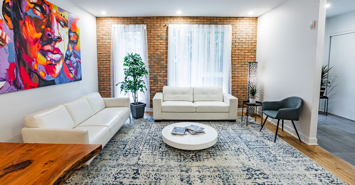 projets condos a vendre beaudry 7