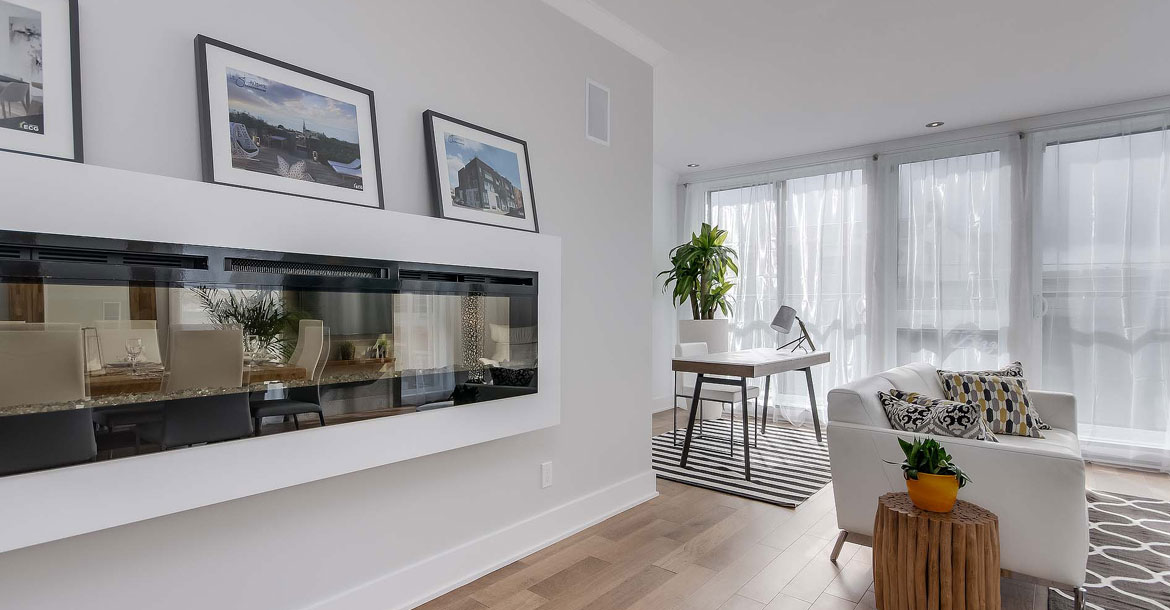 projets condos a vendre le st andre 1