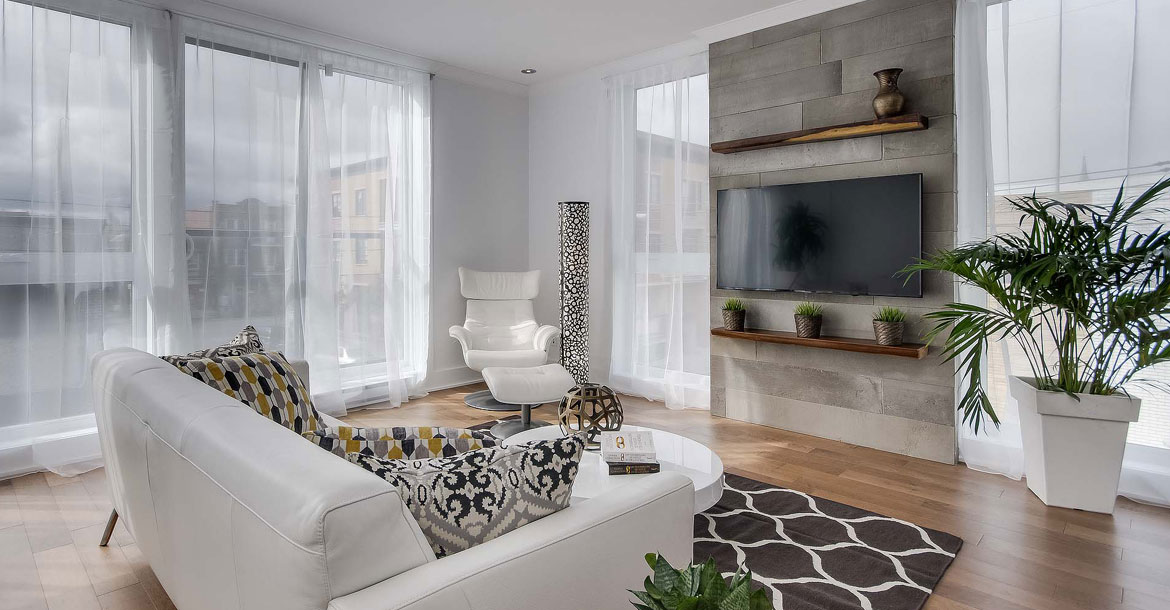projets condos a vendre le st andre 3