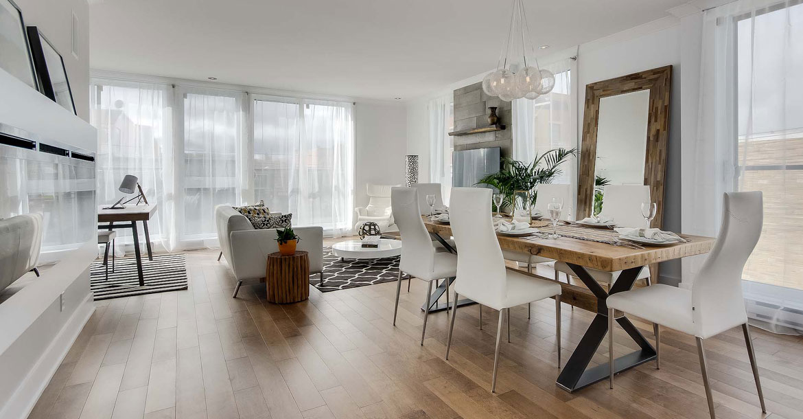 projets condos a vendre le st andre 4