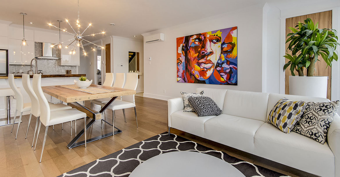 projets condos a vendre le st andre 7